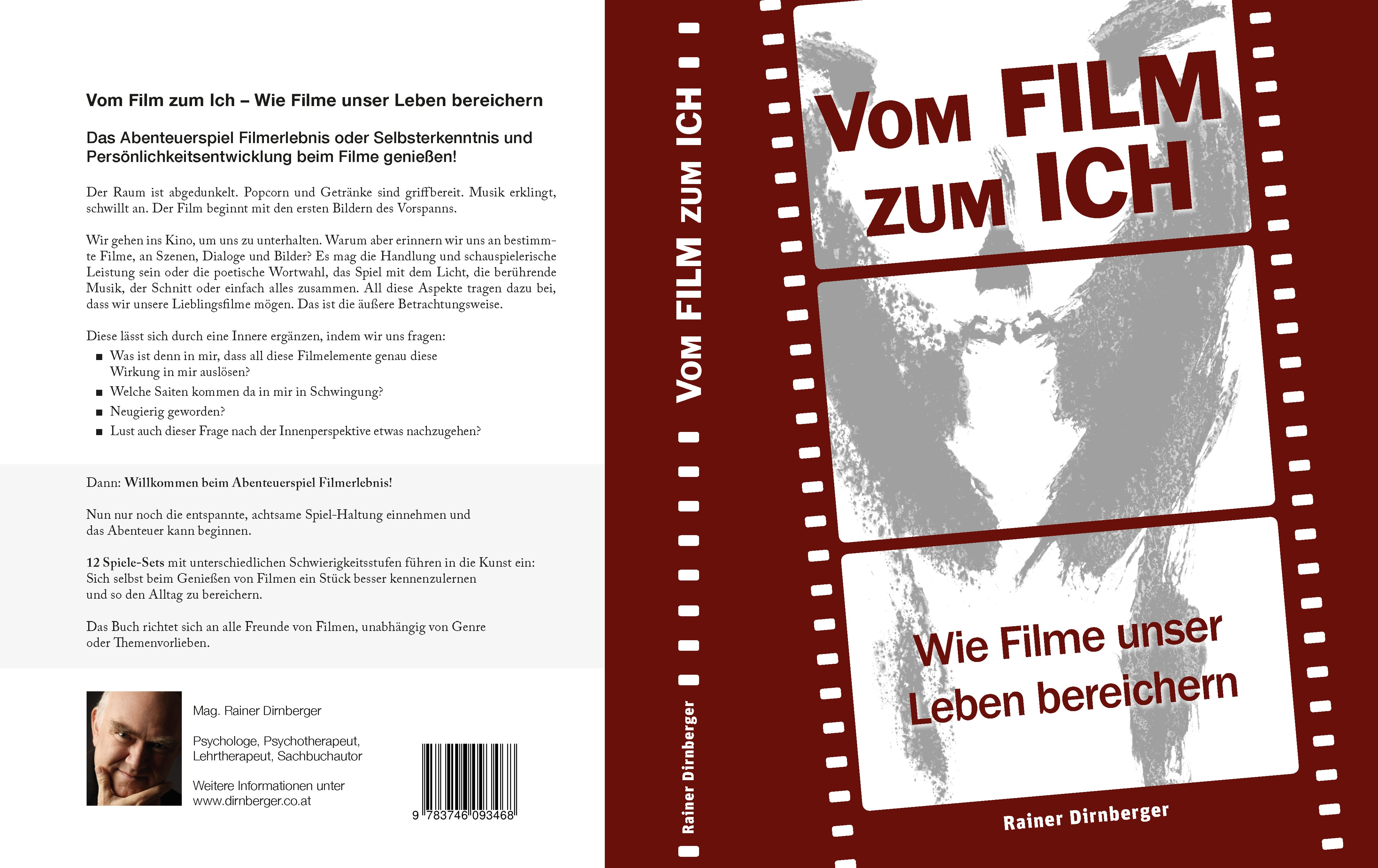 Dirnberger_FILM_Cover_PRINT.jpg