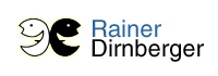 Rainer Dirnberger Logo